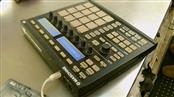MASCHINE DJ Equipment MK2